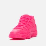Ароматическая свеча What The Shape Air Jordan XI Pink фото- 2