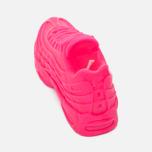 Ароматическая свеча What The Shape Air Max 95 Pink фото- 3