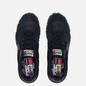 Мужские кроссовки Nike Premier II Sala Black/Black фото - 1
