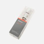Автомобильное зарядное устройство Rombica MC04 Dual USB Silver фото- 5