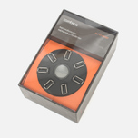 Автомобильное зарядное устройство Rombica MC07 USB Black фото- 5