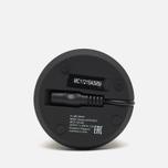 Автомобильное зарядное устройство Rombica MC07 USB Black фото- 4