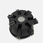 Автомобильное зарядное устройство Rombica MC07 USB Black фото- 1