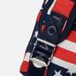 Рюкзак Tommy Jeans Heritage Stars And Stripes Print Star Stripe Print фото - 3