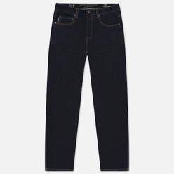 Мужские джинсы Peaceful Hooligan Loose Fit Premium 12 Oz Denim Rinse Wash