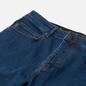Мужские джинсы Peaceful Hooligan Regular Fit Premium 12 Oz Denim Mid Wash фото - 1