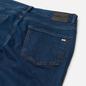 Мужские джинсы Peaceful Hooligan Regular Fit Premium 12 Oz Denim Mid Wash фото - 2