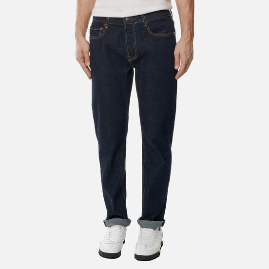 Мужские джинсы Peaceful Hooligan Regular Fit Premium 12 Oz Denim Rinse Wash