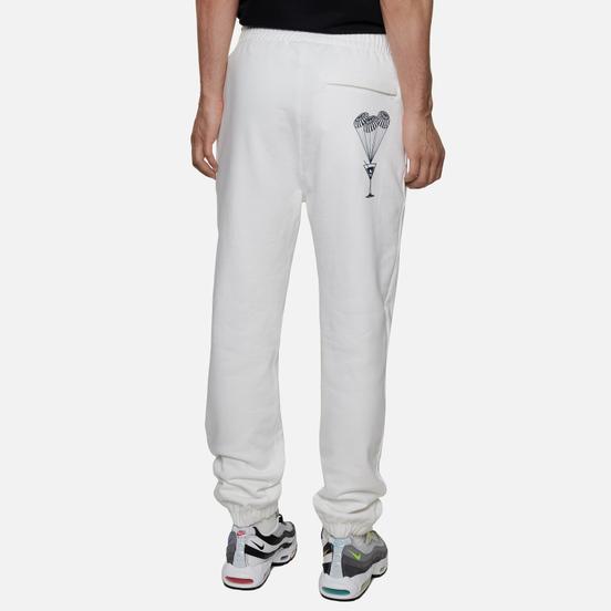Мужские брюки Billionaire Boys Club Hot Air Balloon White