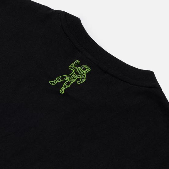 Мужская футболка Billionaire Boys Club Arch Logo Black