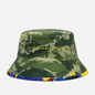 Панама Billionaire Boys Club Reversible Camo Camo фото - 1