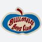 Ковер Billionaire Boys Club Apple White фото - 0