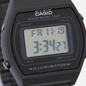 Наручные часы CASIO Collection B640WB-1A Black фото - 2