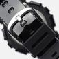 Наручные часы CASIO Baby-G BA-110PL-1AER Black/Pink фото - 3