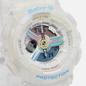 Наручные часы CASIO Baby-G BA-110PL-7A2ER White/Copper фото - 2