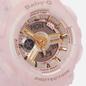 Наручные часы CASIO Baby-G BA-110SC-4AER Pink/Pink фото - 2