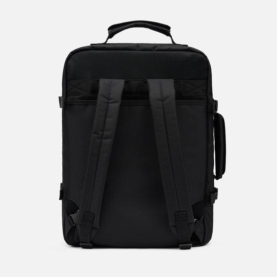 Рюкзак Lyle & Scott Workpack True Black