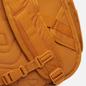 Рюкзак Nike SB RPM Chutney/Chutney/Sail фото - 3