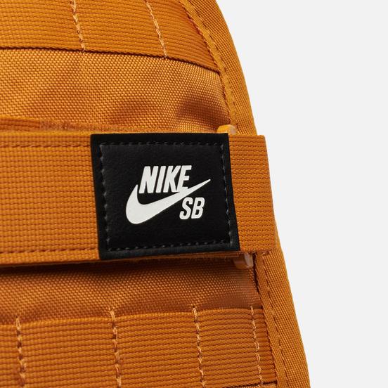 Рюкзак Nike SB RPM Chutney/Chutney/Sail