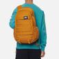 Рюкзак Nike SB RPM Chutney/Chutney/Sail фото - 5