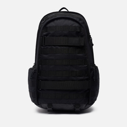 Рюкзак Nike RPM Black/Black/Black