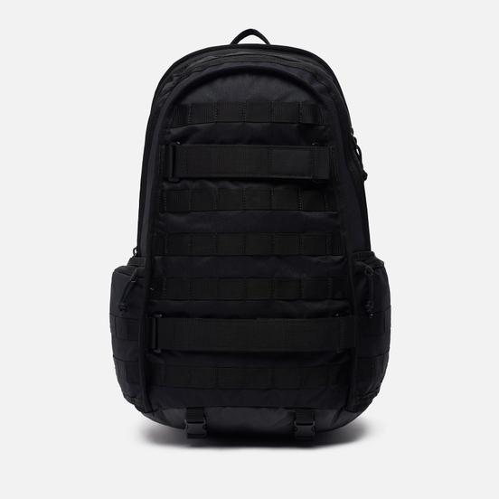 Рюкзак Nike RPM BA5971-014