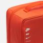 Сумка Nike Shoebox Orange/Orange/White фото - 2