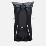Arcteryx Alpha FL 30 Backpack Black photo- 3