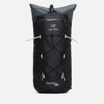 Arcteryx Alpha FL 30 Backpack Black photo- 0