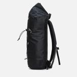 Arcteryx Alpha FL 30 Backpack Black photo- 2