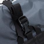 Arcteryx Alpha FL 30 Backpack Black photo- 5