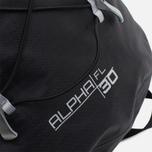 Arcteryx Alpha FL 30 Backpack Black photo- 7