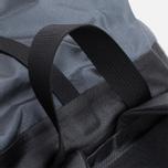 Arcteryx Alpha FL 30 Backpack Black photo- 9