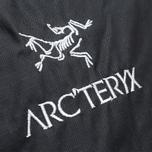 Рюкзак Arcteryx Altra 50 Carbon фото- 4