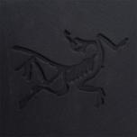 Рюкзак Arcteryx Blade 15 Black фото- 7