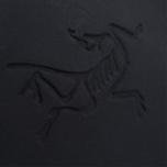 Рюкзак Arcteryx Blade 24 Black фото- 8