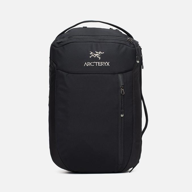 Рюкзак Arcteryx Blade 24 Black