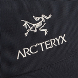 Рюкзак Arcteryx Blade 24 Black фото- 4