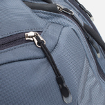 Arcteryx Blade 24 Backpack Tungsten photo- 6