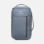 Arcteryx Blade 24 Backpack Tungsten photo- 0