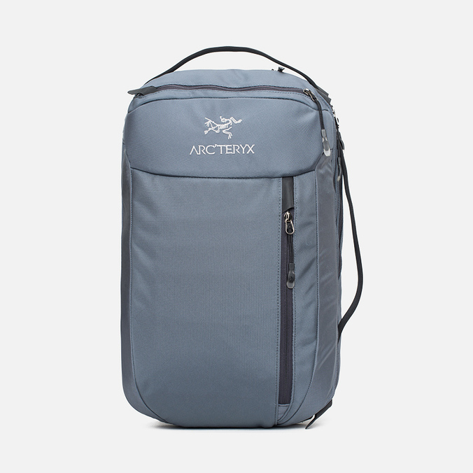 Arcteryx Blade 24 Backpack Tungsten