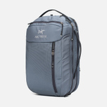 Arcteryx Blade 24 Backpack Tungsten photo- 1