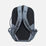 Arcteryx Blade 24 Backpack Tungsten photo- 3