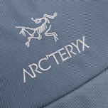 Arcteryx Blade 24 Backpack Tungsten photo- 4