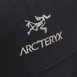 Рюкзак Arcteryx Blade 30 Black фото- 4
