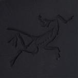 Рюкзак Arcteryx Blade 30 Black фото- 8