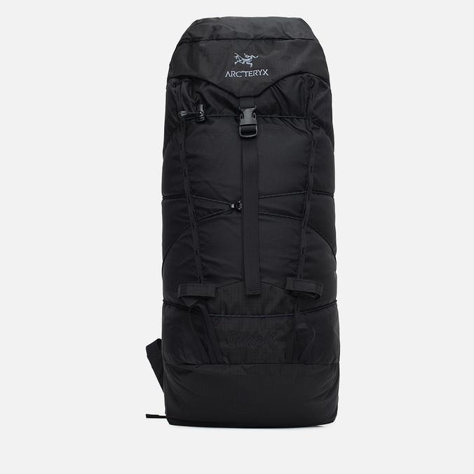 Arcteryx Cierzo 25 Backpack Black