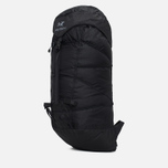 Arcteryx Cierzo 25 Backpack Black photo- 1