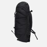Arcteryx Cierzo 25 Backpack Black photo- 2