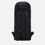 Arcteryx Cierzo 25 Backpack Black photo- 3